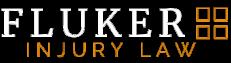 FLUKER INJURY LAW