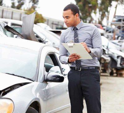 kansas-city-auto-accident-attorney-1 (1)